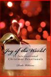 Joy of the World, Drake Williams, 1463763204