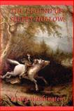 The Legend of Sleepy Hollow, Washington Irving, 1617203203