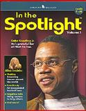 In the Spotlight, Billings, Henry and Billings, Melissa, 0078743206