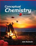 Conceptual Chemistry 5th Edition