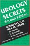 Urology Secrets, Martin I. Resnick MD, Andrew C. Novick MD, 156053320X