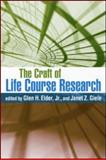 The Craft of Life Course Research 9781606233207