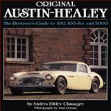 Original Austin-Healey, Anders Ditlev Clausager, 1906133204