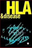 HLA and Disease, Lechler, Robert, 0124403204