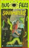 Squirmasters!, David Jacobs, 0425153207