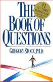 The Book of Questions, Gregory Stock, 0894803204