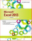 Microsoft® Excel® 2013 1st Edition