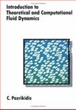 Introduction to Theoretical and Computational Fluid Dynamics, Pozrikidis, C., 0195093208