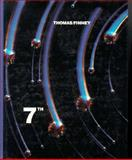 Calculus and Analytic Geometry, Thomas, George B., Jr. and Finney, Ross, 0201163209