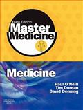 Medicine 9780443103209