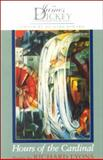 Hours of the Cardinal, Richard Lyons, 157003320X