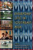 Everyday Life in Southeast Asia, , 0253223210