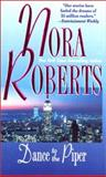 Dance to the Piper, Nora Roberts, 155166321X