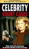 Celebrity Court Cases, Donalee Moulton, 1552653218