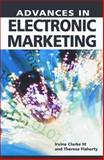 Advances in Electronic Marketing, , 1591403219