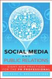 Social Media and Public Relations, Deirdre Breakenridge, 0132983214
