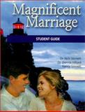 Magnificent Marriage, Stinnett, Nick and Hilliard, Donnie, 0970073216