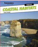 Coastal Habitats, David Stephens, 1477713212