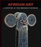 African Art, William Siegmann, 3791343211
