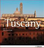 Tuscany, Anne Mueller von der Haegen, 384800321X