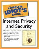 Internet Privacy and Security, Preston Gralla, 0028643216