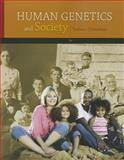 Human Genetics and Society, Yashon, Ronnee (Ronnee Yashon) and Cummings, Michael, 0538733217
