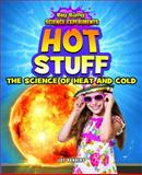 Hot Stuff, Jay Hawkins, 1477703217