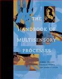 The Handbook of Multisensory Processes, , 0262033216