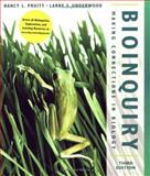 BioInquiry 3rd Edition