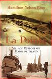 La Pointe 2nd Edition