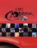 Carnivora, , 0979513219