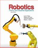 Robotics 2nd Edition