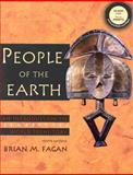 People of the Earth : An Introduction to World Prehistory, Fagan, Brian M., 0130283215