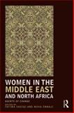 Women in the Middle East and North Africa, , 0415573211