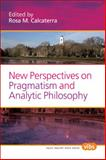 New Perspectives on Pragmatism and Analytic Philosophy, , 9042033215
