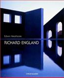 Richard England 9780470843215