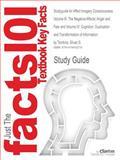 Studyguide for Affect Imagery Consciousness : Volume Iii, Cram101 Textbook Reviews, 1478453214