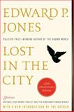 Lost in the City 20th Edition