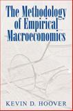 The Methodology of Empirical Macroeconomics 9780521003216