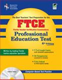 FTCE Professional Education Test : The Best Teachers' Test Preparation, Bennett, Betty J. and Christensen, Lois, 073860321X