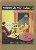 Surrealist Games, , 1870003217