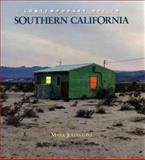 Contemporary Art in Southern California, Johnstone, Mark, 9057033216