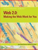 Web 2.0 9780538473217