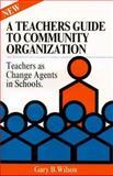 Teacher Power, Gary B. Wilson, 0893343218
