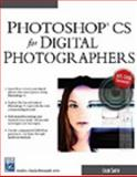 Photoshop CS for Digital Photographers, Smith, Colin, 1584503211