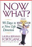 Now What?, Laura Berman Fortgang, 1585423211