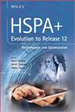 HSPA+ Evolution to Release 12, , 111850321X