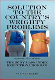 Solution to the Country's Weighty Problems, Val Serbalik, 1477123210