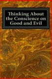 Thinking about the Conscience on Good and Evil, Samual Twain, 1499693214
