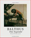 Balthus, Sabine Rewald, 3829603215